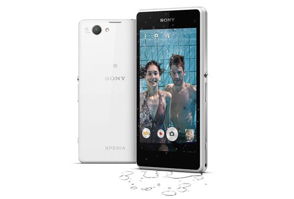 1389078089_sony-xperia-z1-compact1.jpg