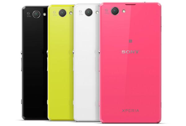 1389078095_sony-xperia-z1-compact2.jpg