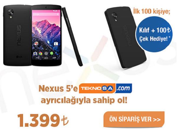 1389080618_nexus-5.png