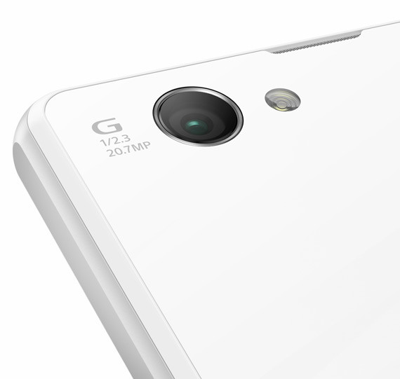 1389084569_sony-xperia-z1-compact-revealed-8.jpg