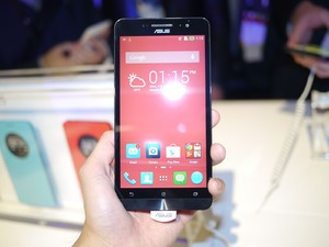 1389107000_asus-zenfone-6-hands-on-00.jpg.jpg
