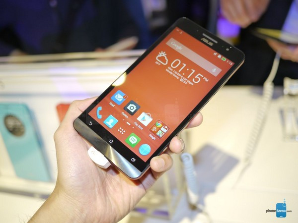 1389107017_asus-zenfone-6-hands-on-01.jpg.jpg