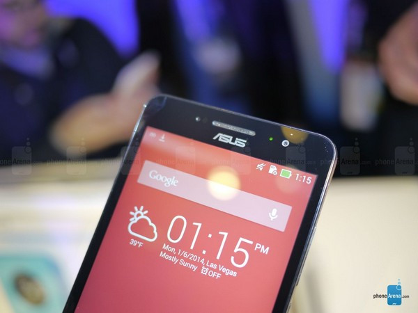 1389107037_asus-zenfone-6-hands-on-02.jpg.jpg