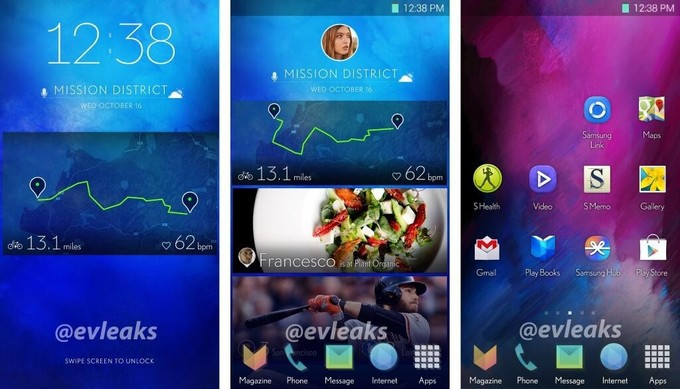 1389110112_samsung-new-ui-android-2-2.jpg