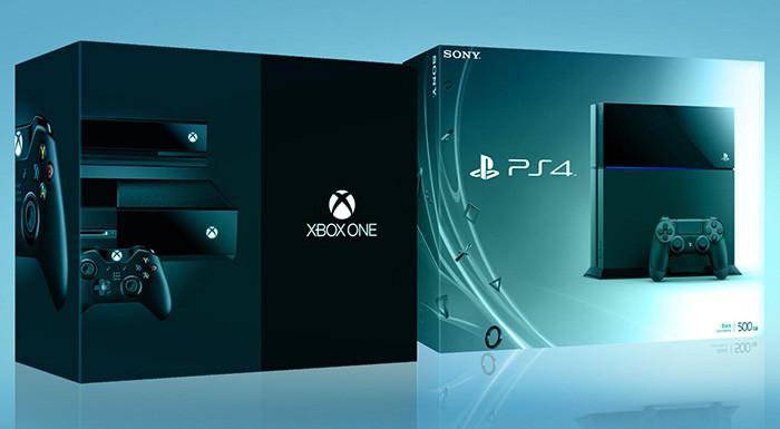 1389185720_xbox-one-playstation-4-pre-orders.jpg