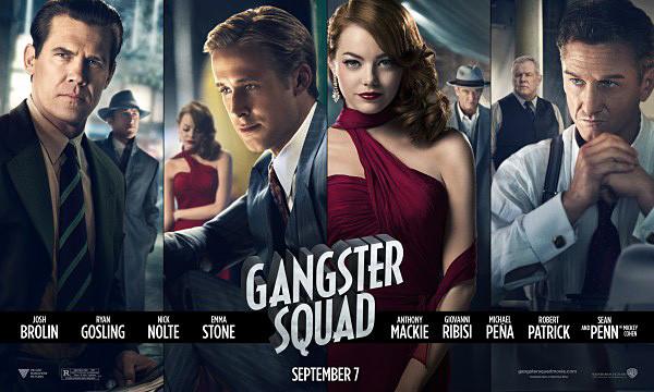 1389187440_gangster-squad-poster-banner-600x360.jpg