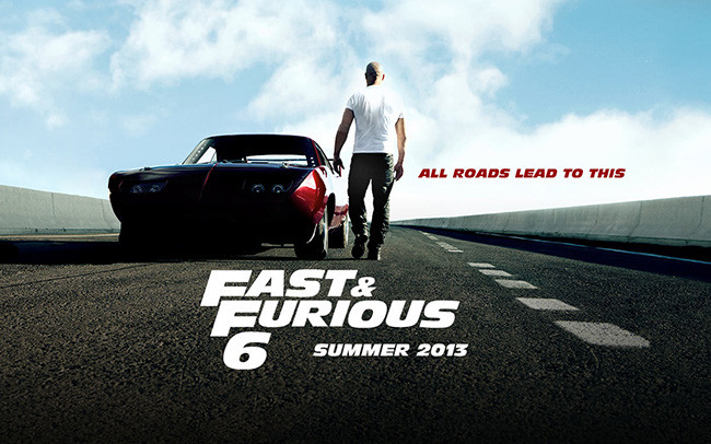 1389188180_fast-and-furious-6-movie.jpg