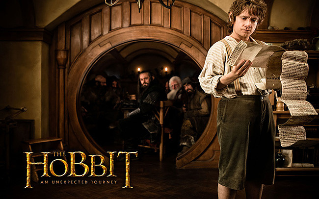 1389188619_the-hobbit-an-unexpected-journey-wallpapers-3.jpg