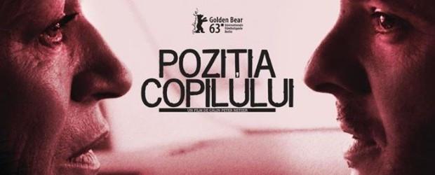 1389309990_cocuk-pozu-620x250.jpg