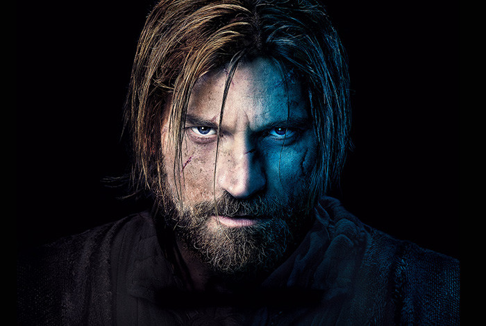 1389352785_got-s3-jaime-wallpaper-1600.jpg