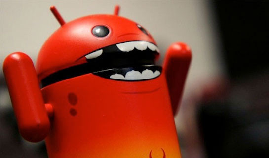 1389355095_android-malware.jpg