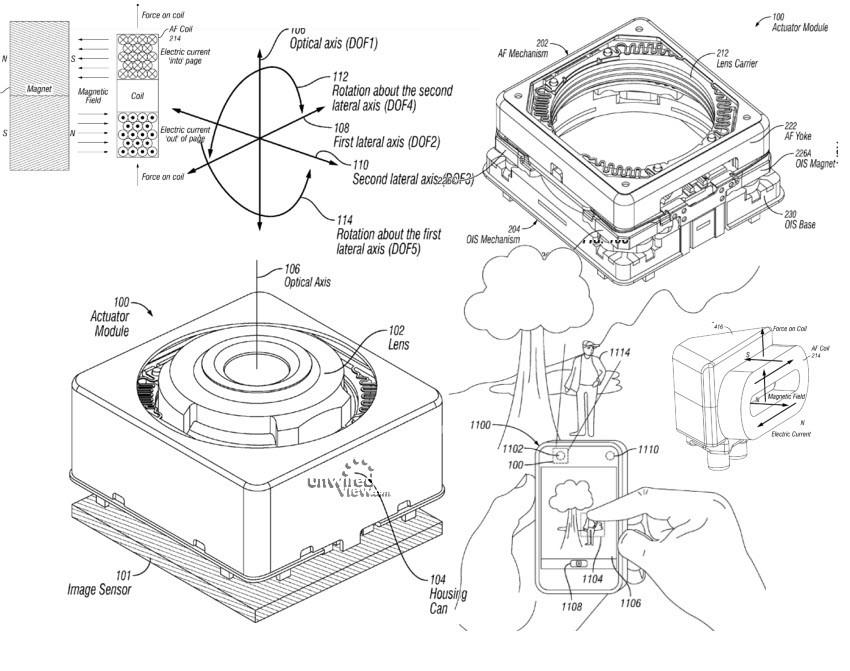 1389529916_iphone-ois-patent.jpg