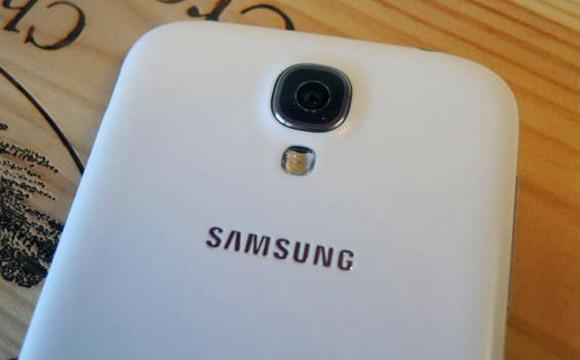 1389542769_samsung-galaxy-s4-review-camera-rear00.jpg