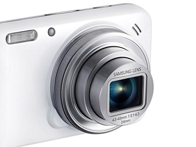1389551634_16-mp-camera-with-ois.jpg