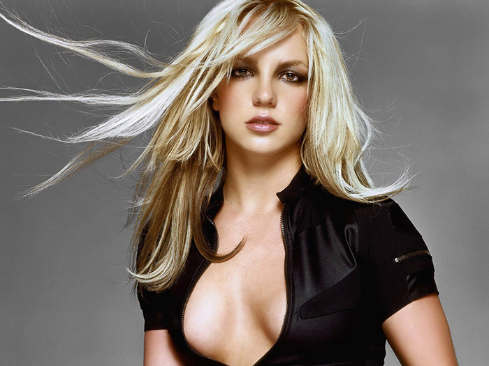 1389612321_backgrounds-britney-spears-wallpapers.jpg
