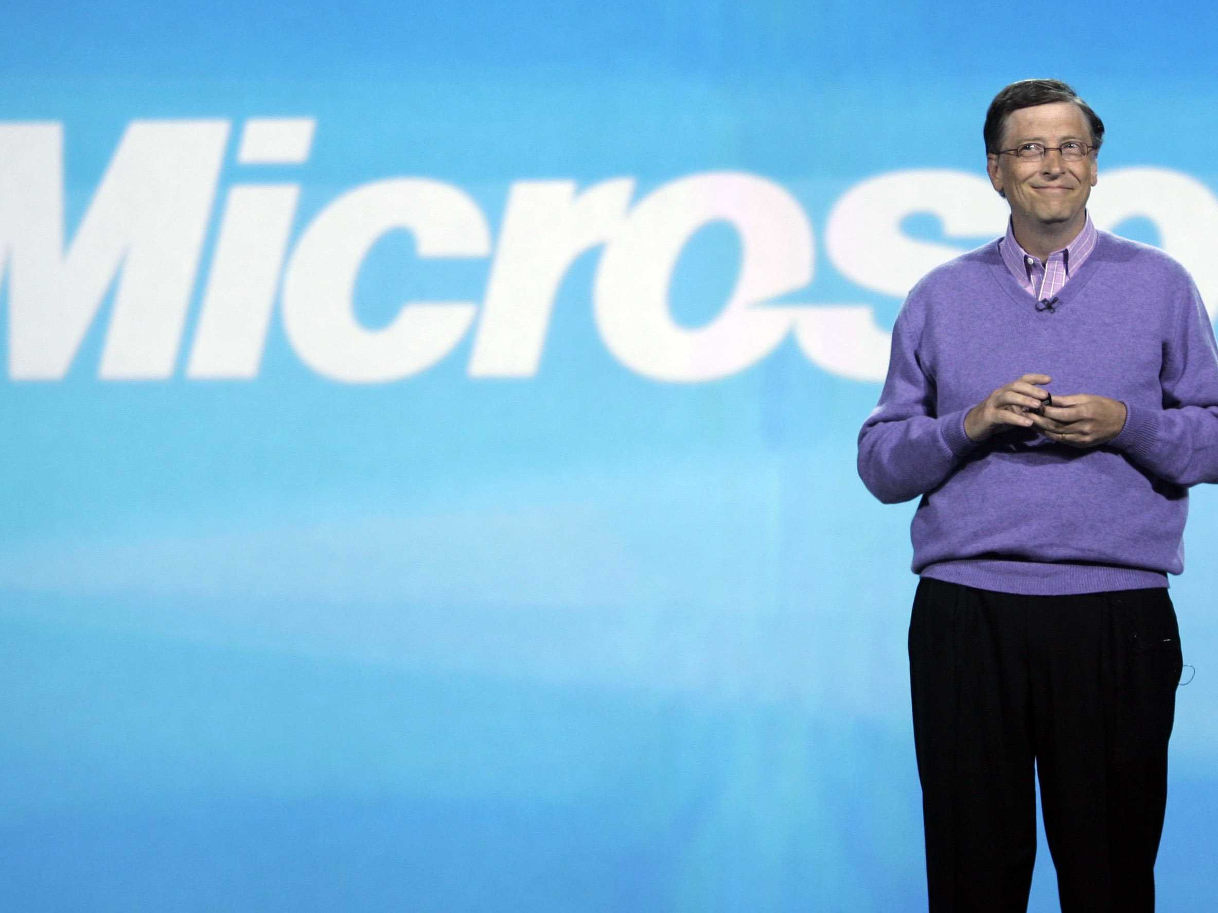 1389646890_report-three-top-microsoft-investors-call-for-bill-gates-to-step-down.jpg