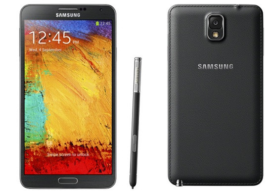 1389684863_samsung-galaxy-note-3-front-back.jpg-640x488.jpg