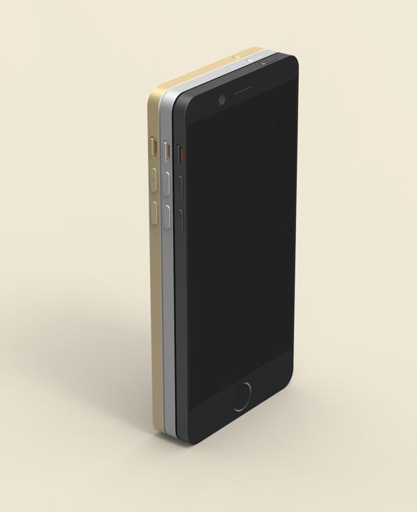 1389793740_iphone-6-teknolojioku.jpg