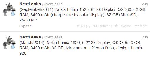 1389861734_lumia-1820-1525-leaks.png