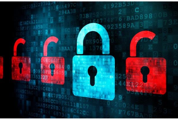 1389866574_cybersecurity022713-617x416.jpg