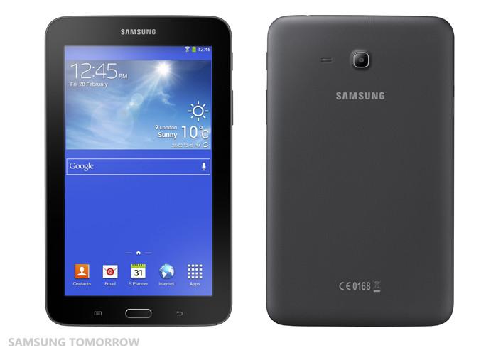 1389872222_samsung-galaxy-tab-3-lite-official-a-budget-tablet-warrior-2.jpg