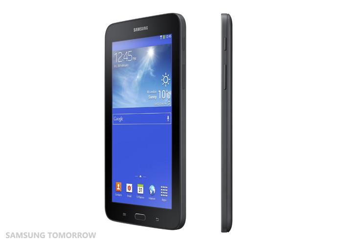1389872232_samsung-galaxy-tab-3-lite-official-a-budget-tablet-warrior-3.jpg
