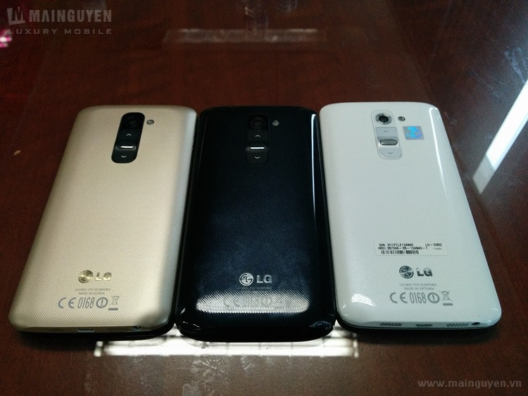 1389878654_here-are-the-first-live-pics-of-lg-g2-gold-edition.jpg