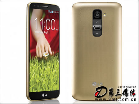 1389879781_here-are-the-first-live-pics-of-lg-g2-gold-edition-4.jpg