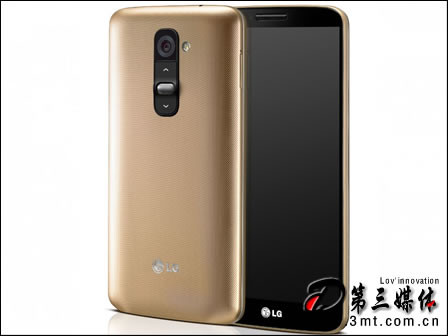 1389879793_here-are-the-first-live-pics-of-lg-g2-gold-edition-5.jpg