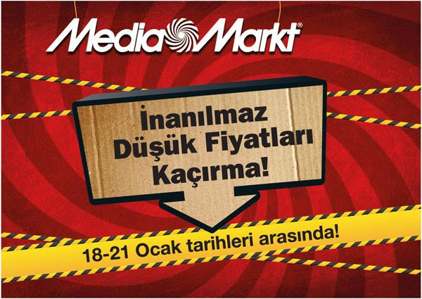 1389967412_media-markt.jpg