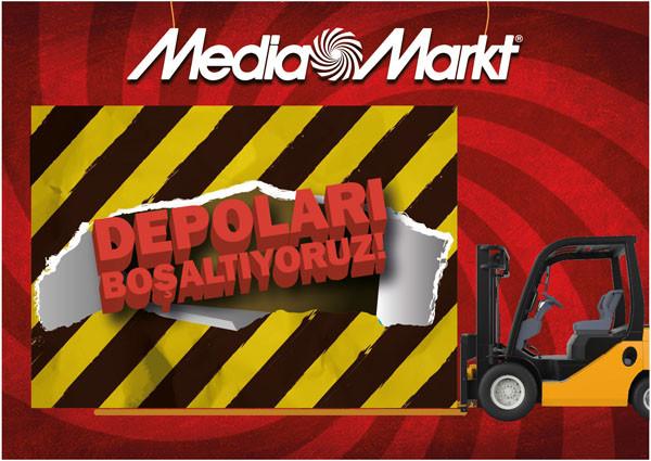1389967427_media-markt-2.jpg