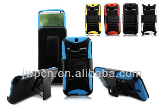 1390139141_htc-m8-heavy-duty-case-2.jpg