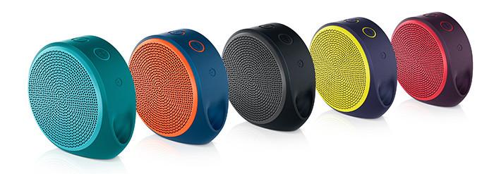 1390213796_logitech-x100-mobile-speaker-familyall.jpg