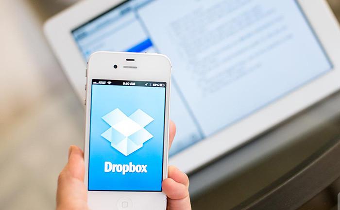 1390217174_dropbox-iphone-ipad-hero-1.jpg