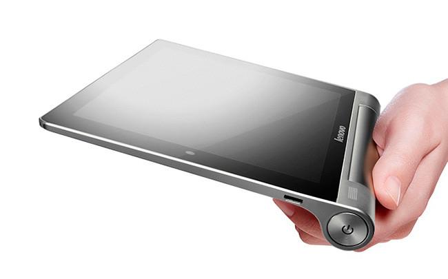 1390303760_yoga-tablet-hold-mode.jpg