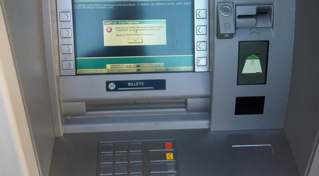 1390309141_windows-atm-cash-machine-640x353-1.jpg
