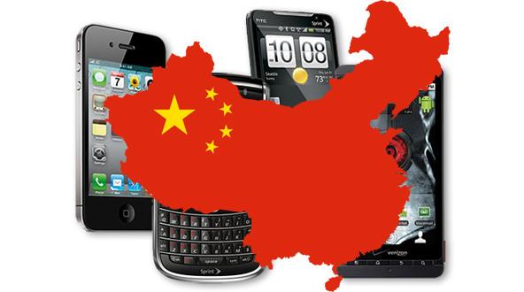 1390376439_china-overtakes-u.s.-smartphone.jpg