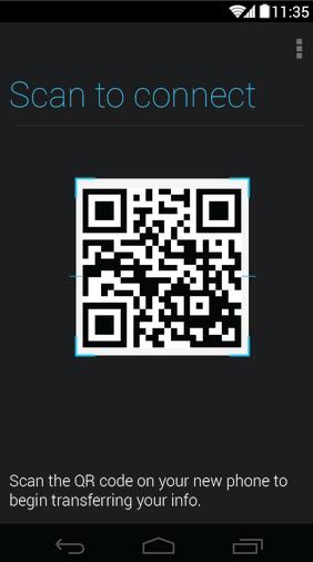 1390384272_03.jpg