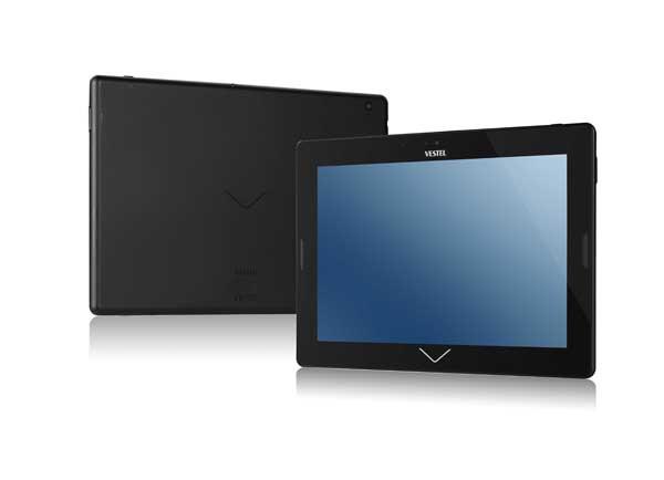 1390485324_vestel-tablet.jpg