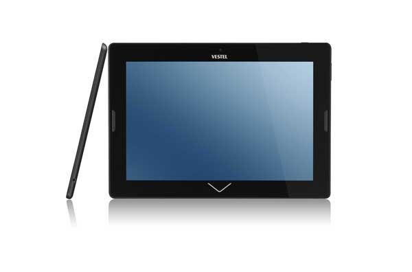 1390485339_vestel-tablet-2.jpg