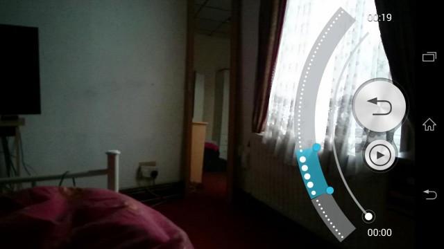 1390637628_sirius-camera8-640x360.jpg