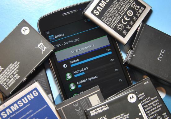 1390663058_51214-smartphone-battery-1-51214.jpg