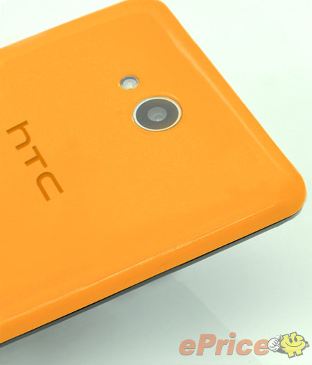 1390676025_new-colorful-htc-desire-leaked-photos-1.jpg