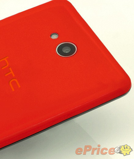 1390676040_new-colorful-htc-desire-leaked-photos-2.jpg