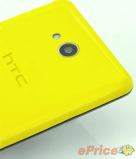 1390676050_new-colorful-htc-desire-leaked-photos.jpg