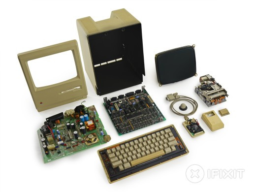 1390691010_original-mac-teardown-ifixit-001-520x390.jpg