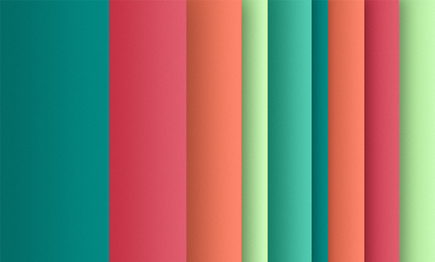 1390746277_htc-one-2-wallpaper.png