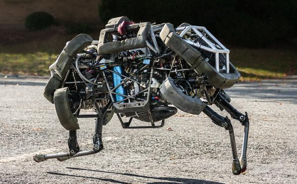 1390820401_robot-articlelarge.jpg