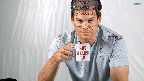 1390823566_dexter-morgan.jpg