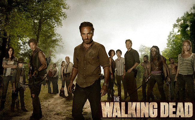 1390824342_the-walking-dead.jpg